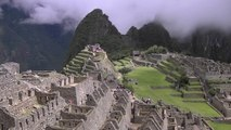 Trésors du Pérou - terre des Incas