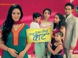 Kya Hua Tera Vaada 12th July 2012 Video Watch Online pt2