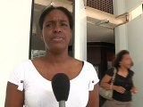 Martinique / Suppressions de postes: les enseignants disent stop