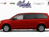Dodge Grand Caravan 2012 à vendre à Laval au Meilleur Prix