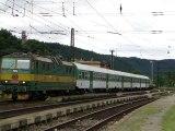 Lokomotiva 163 241-3 - Ústí nad Orlicí, 12.7.2012 HD