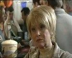 #22 - Sharon's Return (EastEnders best episode nominations)