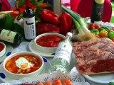 Asador Restaurante Jardín de la Condesa, para comer en Chinchón. Bodas, Bautizos y Comuniones k