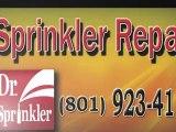 Dr. Sprinkler 801-923-4119 Clearfield ut