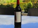 Merlot of the Day - Canal Rocks with Wayne Mansfield