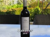 Merlot of the Day - Oakover with Wayne Mansfield