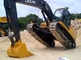 Videos Demostración John Deere DINISSAN Julio 06 de 2010 (2)