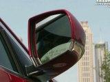 2013 Cadillac ATS Racing on Race Track Global Auto News