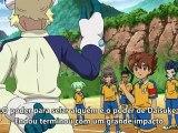 [Inazuma-Eleven-10]-Inazuma Eleven Go Chrono Stone 11 Legendado