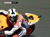 On 15 July 2012 Live Motogp Race Gran Premio d'Italia TIM