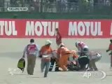 Gran Premio d'Italia TIM Live Race Webstream 15-07-2012