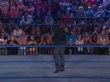 DesiCorner_iMPACT.Wrestling.2012.07.12.UNCUT.HDTV_clip4