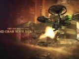 COD Black Ops 2 Multiplayer Beta Codes Keys PC PS3 X360 Free Download
