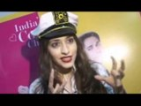 Kainaz Motivala's To Play A Chauffeur - Challo Driver Movie (2012)