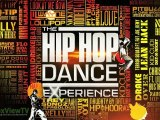 The HIP HOP Dance Experience - Debut Trailer (English) | 2012 | FULL HD