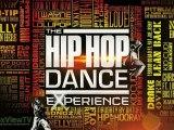 The HIP HOP Dance Experience - Ankündiguns-Trailer (Deutsch) | 2012 | FULL HD