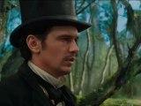Oz, un mundo de fantasía - Teaser trailer en español HD