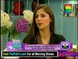 Jago Pakistan Jago By Hum TV - 13th July 2012 Part 5