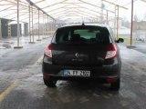 Renault Clio Testi ile  Otomobil Dünyam