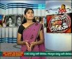 Women In Cinema - Subhalagnam Movie Special - 01