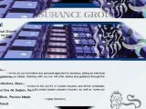 About Marine insurance   Besso