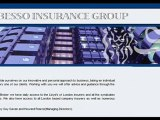 Marine insurance | Besso