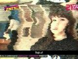 [Vietsub] 2NE1TV LIVE WORLDWIDE - World Premiere {21 Team}