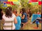 Akhand Saubhagyawati Bhava 13th July 2012 Video Watch Online pt2