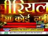 Serial Jaisa Koi Nahin 13th July 2012 Video Watch Online Pt2