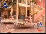 Akhand Saubhagyawati Bhava 13th July 2012 Video Watch Online pt3
