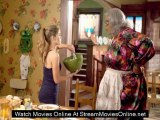 Madea's Witness Protection movie download full movie