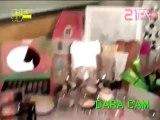 [21Team][Vietsub] 2NE1TV ss3 - Ep1