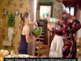 Madea's Witness Protection movie full movie for free