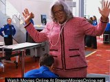 watch Madea's Witness Protection movie trailer online