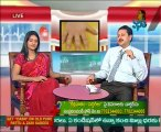 Sanjeevani - Doctors Health Tips to Joint Pains - 01