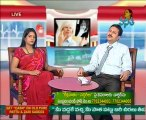 Sanjeevani - Doctors Health Tips to Joint Pains - 02