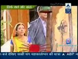Saas Bahu Aur Saazish SBS [ABP News] 13th July 2012 Part1