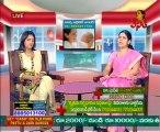Sanjeevani - Doctors Health Tips For Infertility in Women