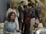 #14 - Baby Hassan's Cot Death (EastEnders best episode nominations)