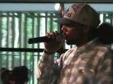 Fête de la musique Villiers sur Orge 2012