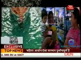 Saas Bahu Aur Betiyan [Aaj Tak] 13th July 2012 Part2