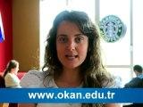 GELECEĞİNLE İLGİLİ KARARLARI ŞANSA BIRAKMA - 04