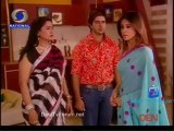 Kashmakash Zindagi Ki 13th July 2012 Video Watch Online pt1