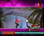 Abhinetri -  Senior Actors Rajini -  01