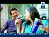 Saas Bahu Aur Saazish SBS [ABP News] 13th July 2012 Part2