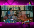 Abhinetri  - Senior Actors Rajini -  03