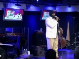 Painted on Canvas - 1/11 - Gregory Porter en live sur RTL