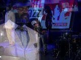 I fall In Love too Easily - 3/11 - Gregory Porter en Live sur RTL