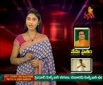 Nenu Saitham - Cinema Stars into Politics - 02