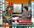 Vanitha Help Line - Women Of this week - 02